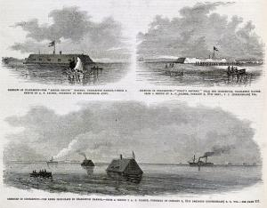 From LOC Ironclads