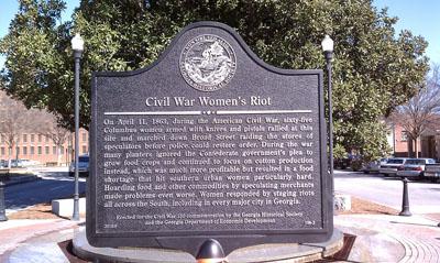 civil-war-womens-riot
